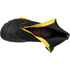 La Sportiva TX Top GTX Zapatillas Hombre, black/yellow